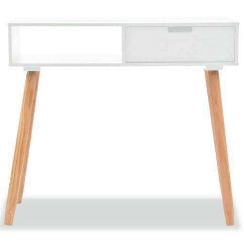 Console Side Table Telephone Stand/Side Table/End Table/Side