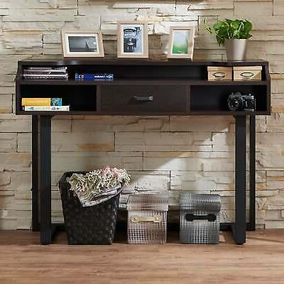 Furniture America Modern Consol N/A