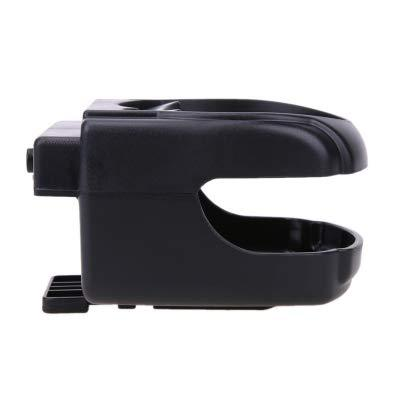 Universal Horizontal Vent Cup Holder Stand for Car