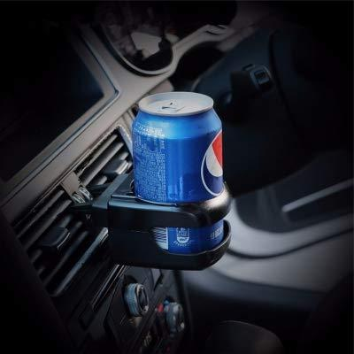 Universal Horizontal Cup for Car