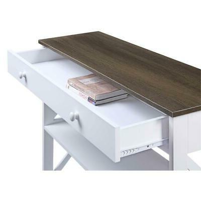 Convenience Concepts Oxford Table