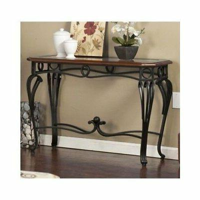 Wildon Home Table This Style Table Will