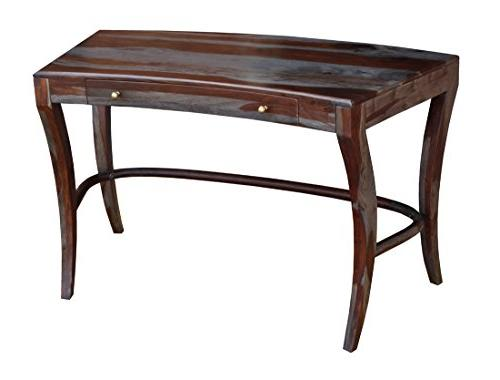 wood console tables 15213 one