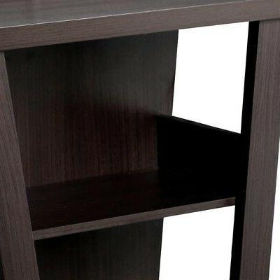Wooden Sofa Entry Table Furniture