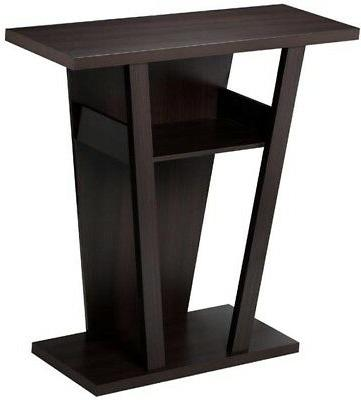 Wooden Console Table Furniture