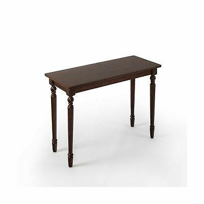 Zinus Console Table Entryway /