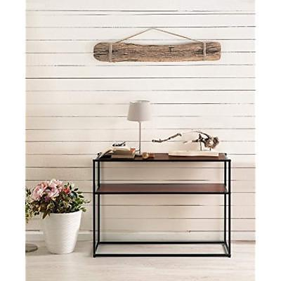zinus sofa and console tables modern studio