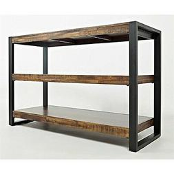 Jofran 1690-4 Loftworks Sofa Table NEW