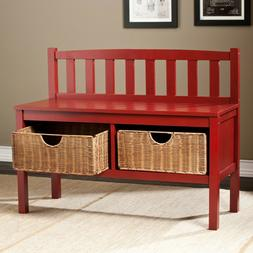 Rustic Reclaimed Solid Pine Wood Sofa Table Console Table Ha