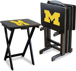 Imperial Officially Licensed NCAA Merchandise: Foldable Wood