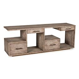 Rustic Solid Reclaimed Wooden Modern Antique Handmade Debbie