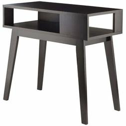 Winsome Thompson Console Table