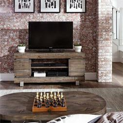 Liberty Furniture TV Console - 60 Inch