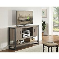 "TV Stands For Flat Screens 55"" and Cabinets Sideboards Buffe"
