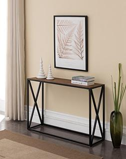 EHomeProducts Console Table | Consoletable